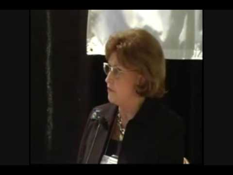 Nancy Schaefer exposes the EVIL CPS