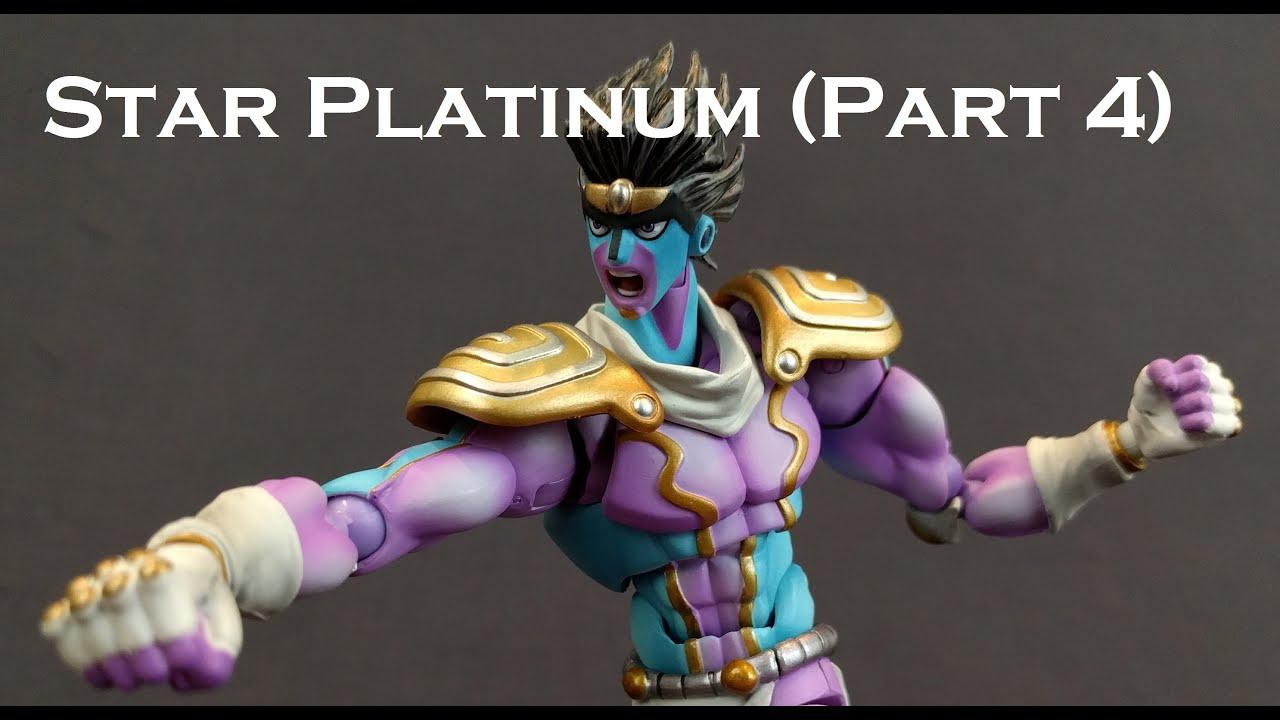 King Diamond - Platinum Edition