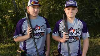 National Champion Trap and Skeet Shooting Team screenshot 5