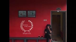 Melancholic Bitch -  Bioskop, Pisau Lipat (Official Footage Audio Single 2017) with Lyrics