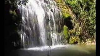 El arroyo de Bolintxu