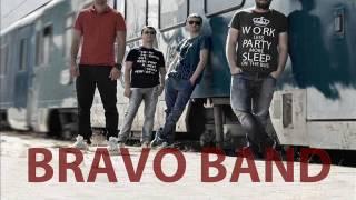 BRAVO BAND - ALO