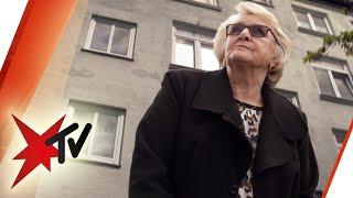 Fast 200%: Horrende Mieterhöhungen in deutschen Großstädten - Die ganze Reportage | stern TV