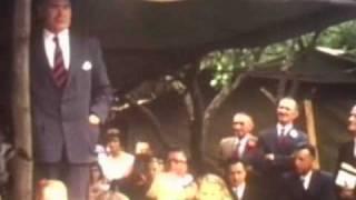 NG Kerk Luipaardsvlei Krugersdorp 1953