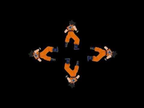 Видео для 3Д пирамиды. Голограмма из телефона