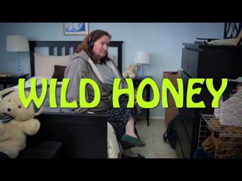 WILD HONEY Feature Film   2