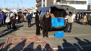 キャンドルジュン キャンドルジュン 検索動画 18
