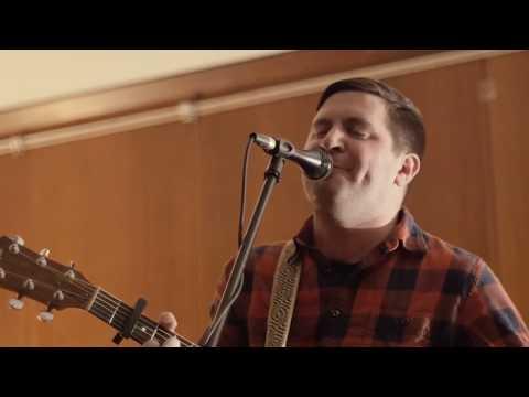 Greg Barnett - Toy Soldier: Live at First Unitarian Church (4.20.18)