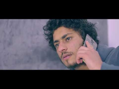 فيلم سالب واحد thumbnail