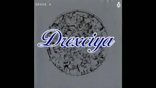 Drexciya - Cascading Celestial Giants