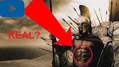 Wie sahen die Spartaner in echt aus? -BrosTV