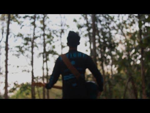 Dewa 19 - Elang (Cover by RAN feat Gibans)