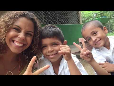 Nicaragua Travel with WTA (Non-Profit Organization)