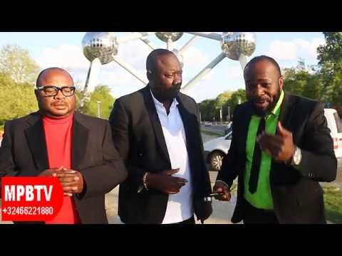 Boketshu à Felix Tshisekedi: Kabila n'est pas votre voisin..le Congo est occupé!