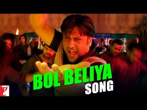 Bol Beliya Song   Kill Dil   Ranveer Singh...