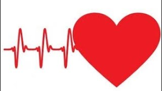 Sonhar com coração corações significado