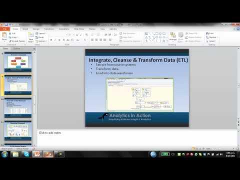 Microsoft trainer 24 business knights intelligence pdf hour