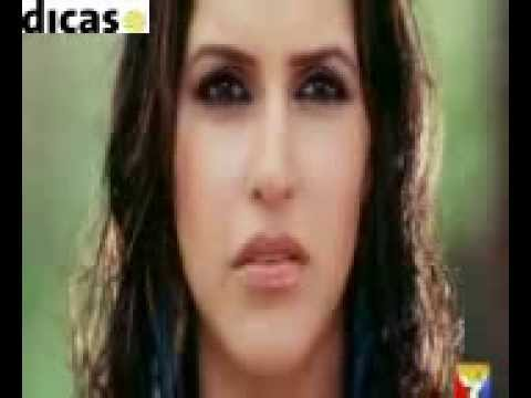 Asi ishq da dard. Sad song. Youtube.