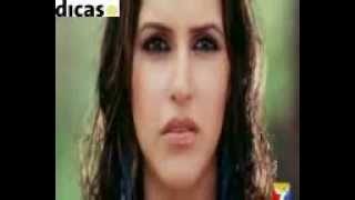 Assi Ishq Da Dard Jaga Baithe Hindi Song with Lyrics