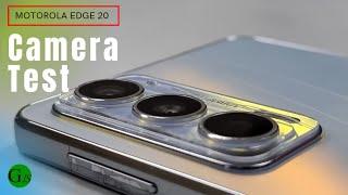 Possibly Best Camera Phone under 30000 Rs   2021    Motorola Edge 20