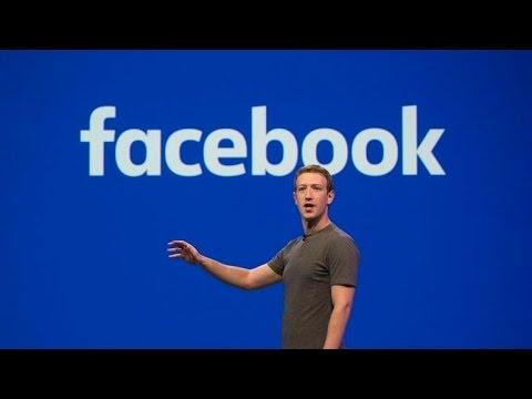 3DNews Daily 821: конференция Facebook F8, бесплатные приложения Apple, Fujifilm Instax Square SQ10