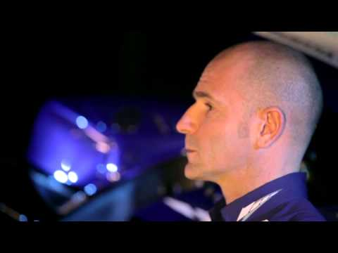 2013 Team Launch Massimo Meregalli Interview