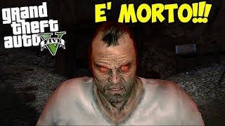 GTA 5 IS FAILING !? 📉 DOES THE ROCKSTAR STOP DOING DLC? - GTA 5 Is DE4D? THE END OF GTA 5