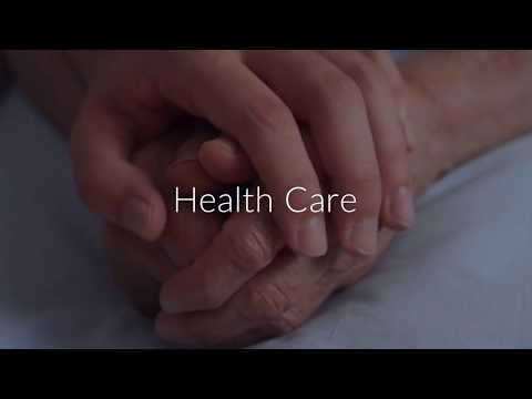 home nursing care in upland, California | Home Care by Benchmark