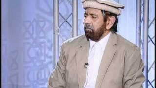 Historic Facts: Programme 23 - Part 2 (Urdu)