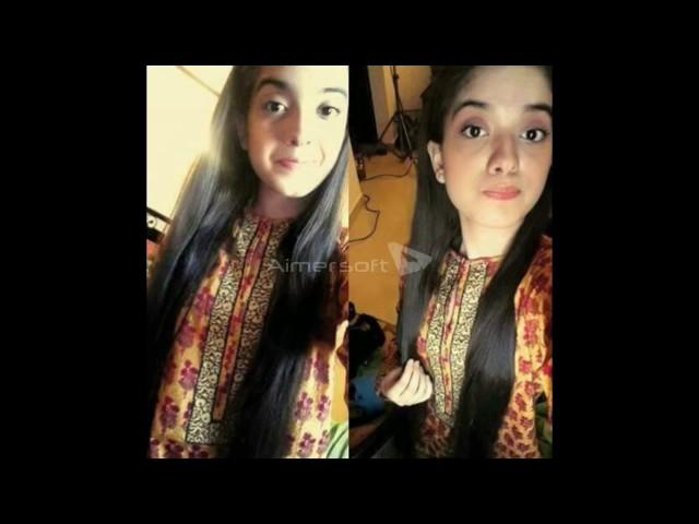 I love you arisha razi plz come my life plz
