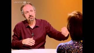 História: Independência no Brasil - parte 2 - João Paulo Garrido Pimenta