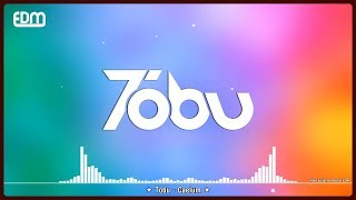 Best Music Mix 2018 | Top 20 songs of Tobu | Best of Tobu Collection