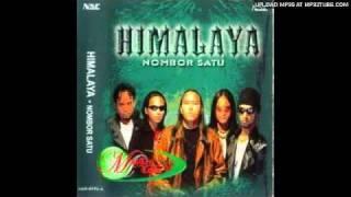 Himalaya - Guna Guna