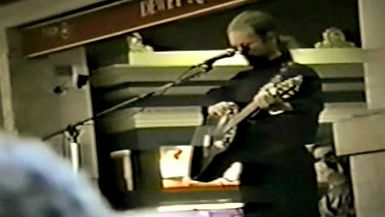 warren-zevon-carmelita-south-station-boston-1995-part-3-13-warrenzevonaddict