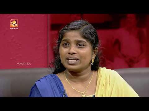 kathayallithu-jeevitham|-sarasamma|-episode-#04-|amrita-tv