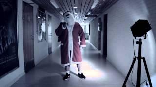 J-DAG FEST // GILLI ✭ AMRO // KHS // ᴰ 7.11.2014 // Promotionsvideo