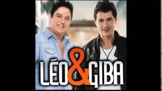 Léo & Giba - Eu não acredito em você