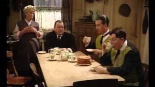 Csengetett, Mylord? -- 16. epizód - Mrs Lipton rosszulléte