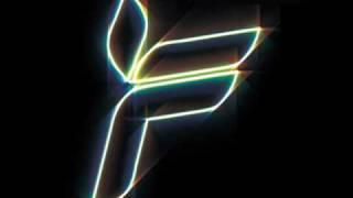 #07#Giuseppe Ottaviani - Angel (Ft. Faith) (Club Mix)