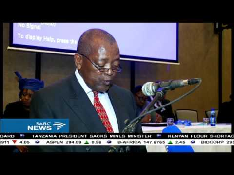 IEC ready to deliver Lesotho elections
