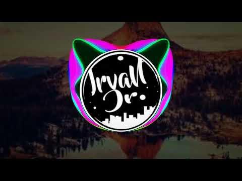 JPB -  High Remix ( Musik Video ), Backsound   Irvan Jr