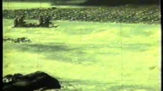 Сплав по реке Катунь 1983 год(Пленка цифровалась давно, поэтому качество совсем плохое. Но, это наша личная история. Кусочек этого видео..., 2013-01-27T20:21:23.000Z)
