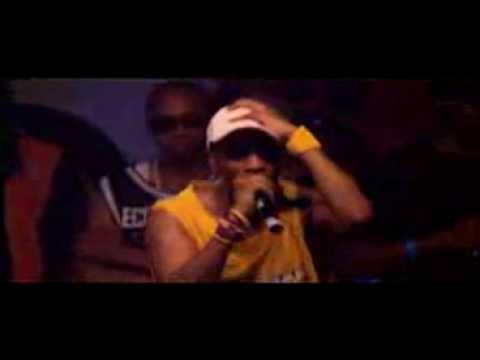 Wu Tang Clan Tearz Live