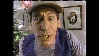 WDIV Commercials - October 24, 1988