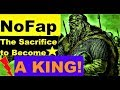 Nofap Proof and Crazy Results - no fap benefits & attraction
