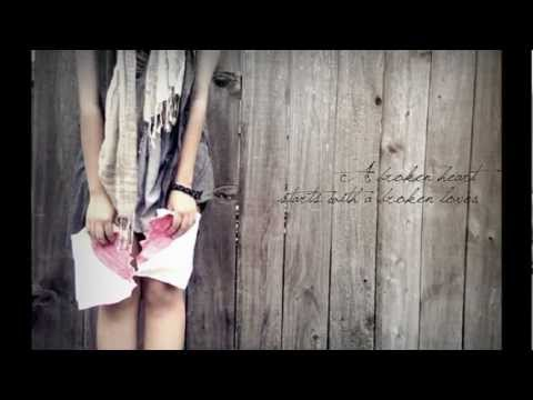 Gunaah (Unplugged) [Blood Money - 2012]