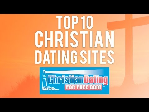Christian Dating Sites: Christian Dating For Free