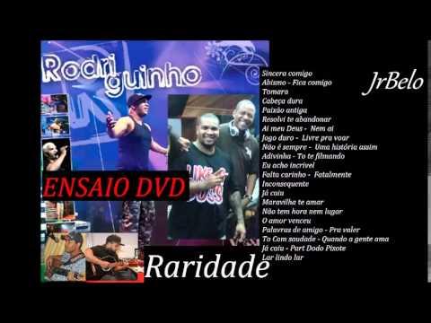 cd de rodriguinho 2008 gratis