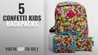 miniature backpack
