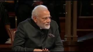 The History   Narendra Modi   Mohit Thakur  